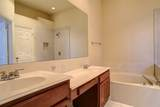 18240 Midway Road - Photo 14