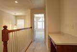 18240 Midway Road - Photo 19