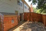 18240 Midway Road - Photo 21