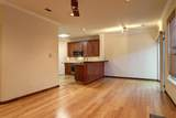 18240 Midway Road - Photo 4