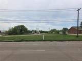 5521 Denton Highway - Photo 1