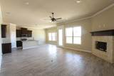 3024 Meandering Way - Photo 3