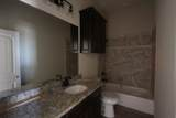 3024 Meandering Way - Photo 5