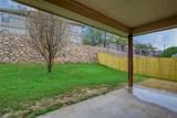 8231 Merriweather Drive - Photo 31