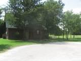 33008 Woodcrest Drive - Photo 7