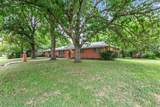 2600 Driftwood Street - Photo 14