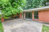 2600 Driftwood Street - Photo 18