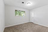2600 Driftwood Street - Photo 19