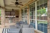 1240 Burnett Drive - Photo 27