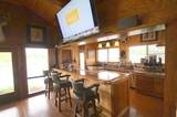 8695 Arvin Hill Road - Photo 8