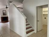 8113 Heritage Place Drive - Photo 15
