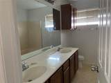 8113 Heritage Place Drive - Photo 19