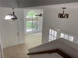 8113 Heritage Place Drive - Photo 2