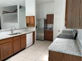 8113 Heritage Place Drive - Photo 4