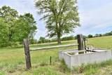 4044 County Road 2436 - Photo 5