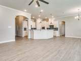 265 Odell Road - Photo 12