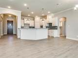 265 Odell Road - Photo 14