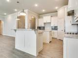 265 Odell Road - Photo 16