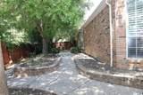 1425 Cherokee Court - Photo 23