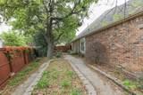 1425 Cherokee Court - Photo 24