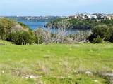 Lot 42 Rawhide Ridge - Photo 7