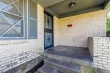 2328 Waycross Drive - Photo 4