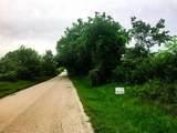 8699 Hutcheson Hill Road - Photo 7