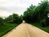 8777 Hutcheson Hill Road - Photo 7