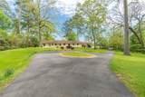 11133 County Road 2249 - Photo 24