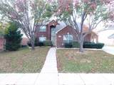 2992 Marchwood Drive - Photo 1
