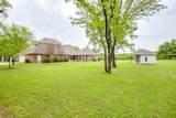 9645 County Road 603 - Photo 25