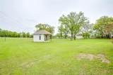 9645 County Road 603 - Photo 26