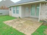 704 Park Ridge Drive - Photo 17