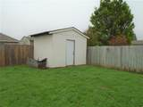 704 Park Ridge Drive - Photo 18