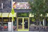 1285 Clifftop Lane - Photo 35