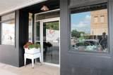 618 Conrad Hilton Boulevard - Photo 4