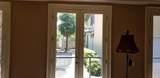 4336 Avondale Avenue - Photo 18