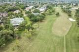 1503 Cottonwood Valley Circle - Photo 36