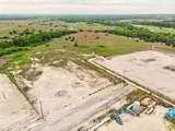 8311 Red Rock Road - Photo 2