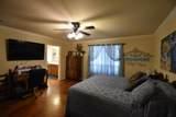 236 Eastpark Drive - Photo 10