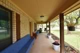 236 Eastpark Drive - Photo 18