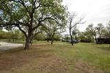 236 Eastpark Drive - Photo 19