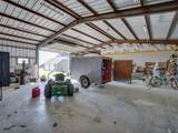 2401 Harvest Moon Lane - Photo 32