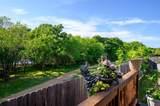 700 Water Garden Circle - Photo 27