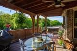 700 Water Garden Circle - Photo 30