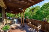 700 Water Garden Circle - Photo 31