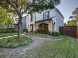 6971 Kenwood Avenue - Photo 30