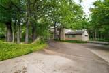6224 Westover Drive - Photo 3