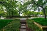 6224 Westover Drive - Photo 32