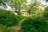 6224 Westover Drive - Photo 34